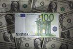 Marché : L'euro appelé à se déprécier, le dollar à la hausse