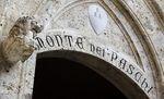 Marché : La fondation MontePaschi détaille le pacte d'actionnaires