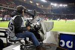 Ligue 1: Canal+ grand vainqueur des droits de diffusion TV
