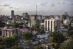 Marché : Le Nigeria, première économie d'Afrique devant l'Afrique du Sud