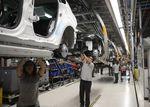 Marché : Quatrième mois de hausse en Espagne de la production industrielle