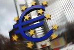 Europe : Pas de nécessité urgente pour la BCE d'agir sur l'inflation