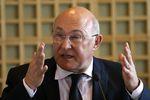 Marché : Paris discutera avec la CE de l'équilibre croissance-économies