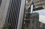 Marché : La croissance des pays émergents devrait continuer à ralentir