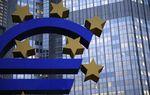 Marché : Une chance sur trois pour que la BCE fasse des rachats d'actifs