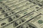 Marché : Le déficit budgétaire des Etats-Unis fortement réduit en mars