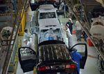 Marché : Les ventes de voitures neuves en hausse de 6,6% en Chine en mars