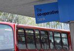 Marché : Co-op Bank s'excuse, pas de bonus pour les ex-dirigeants