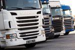 Scania affiche une hausse inattendue des commandes en Europe