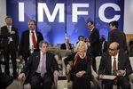Marché : Le projet de réforme du FMI dans l'impasse