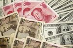 Marché : Au G20, les flux de capitaux restent source de tension