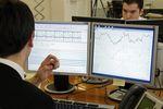 Europe : Les grandes banques d'Europe ont supprimé 80.000 postes en 2013