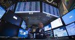 Wall Street : A Wall Street, après la chute des techs, le test des résultats