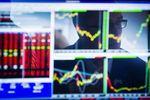 Marché : KKR pourrait vendre Ipreo à Goldman Sachs et Blackstone
