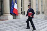 Marché : Paris tiendra ses engagements en matière de déficits, dit Valls