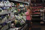 Marché : Plus forte hausse aux États-Unis des ventes au détail en 18 mois