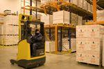 Marché : Le commerce mondial en hausse de 4,7% en 2014
