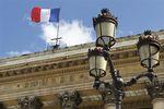 Europe : Les Bourses européennes ouvrent en hausse après le PIB chinois