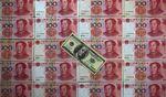 Marché : Pékin aimerait que Washington reconnaisse ses efforts sur le yuan