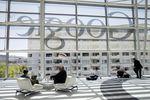 Marché : Les résultats trimestriels de Google inférieurs aux attentes