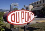 Marché : L'agriculture pèse sur le CA trimestriel de DuPont