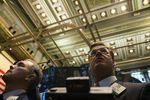 Wall Street : Wall Street s'oriente à la baisse dans les premiers échanges