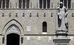 Marché : Monte Paschi vote la levée de 5 milliards d'euros de capital