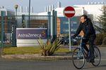Marché : Pfizer envisagerait de racheter AstraZeneca