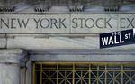 Wall Street : Wall Street se prépare à un déluge de résultats