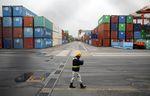 Marché : Déficit commercial record au Japon en 2013/2014
