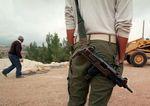 Marché : Israël va privatiser le fabricant des Uzi