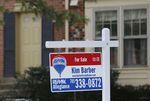 Marché : Chute des ventes de logements neufs en mars aux Etats-Unis