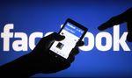 Marché : Le CA de Facebook supérieur aux attentes au 1er trimestre
