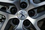 Ventes de PSA en hausse au 1er trimestre avec l'Europe et la Chine
