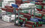 Marché : L'accord commercial USA-Japon prendra encore du temps