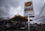 Marché : Shell ravit la Bourse avec son cash flow et son dividende