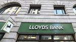 Marché : Lloyds affiche un bénéfice en hausse de 22%