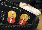 Marché : Les résultats de MasterCard légèrement supérieurs aux attentes