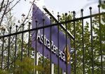 Marché : Pfizer préparerait une offre améliorée sur AstraZeneca