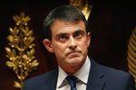 Marché : Manuel Valls demande une autre politique monétaire en Europe