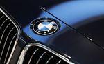 BMW affiche un 1er trimestre conforme aux attentes