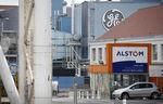 François Hollande juge l'offre de GE pour Alstom insuffisante