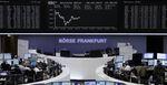 Les Bourses européennes pratiquement à l'équilibre à la mi-séance