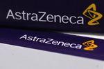 Marché : AstraZeneca présente sa défense face à Pfizer