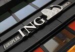 Marché : ING rate le consensus au 1er trimestre