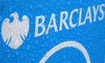 Marché : Barclays supprime 19.000 postes et poursuit sa restructuration