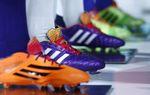 Marché : Adidas pas sûr d'atteindre tous ses objectifs pour 2015