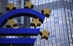 Marché : Il ne faut pas menacer l'indépendance de la BCE, avertit Draghi
