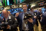 Wall Street : Wall Street ouvre sur une note stable, Omnicom monte
