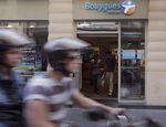 Bouygues Telecom pourrait supprimer jusqu'à 2.000 emplois